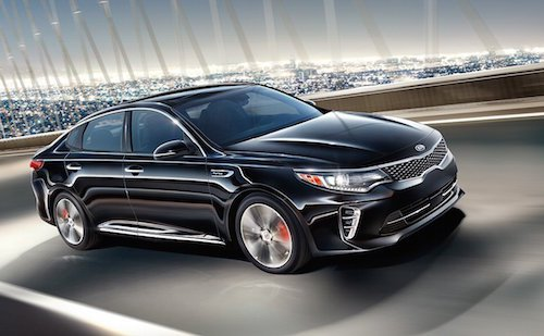 optima image the large car vs kia what s reviews whats difference featured autotrader