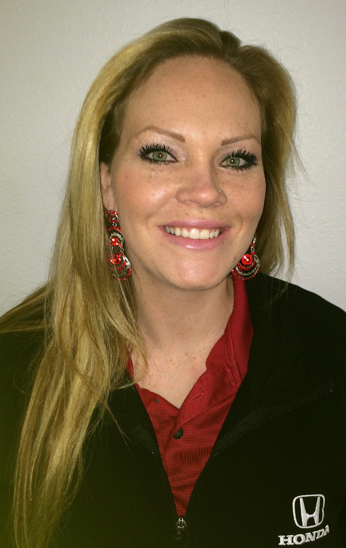 Shannon Prieto