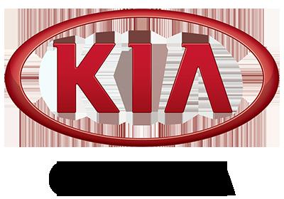 Kia Odessa