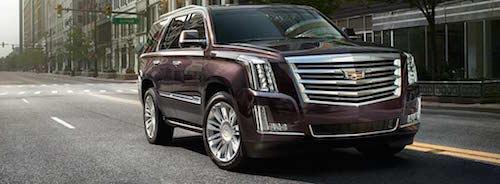 2015 Cadillac Escalade_1