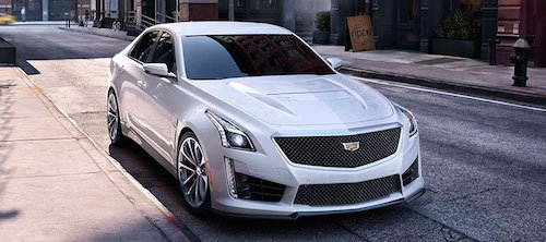 When Is The Best Time To Buy A New Cadillac