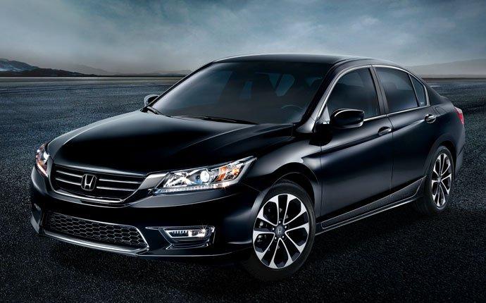 Honda Dealership Odessa Tx New Honda Sales Leasing Used Cars
