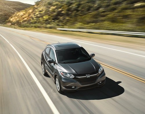If You Are Comparing Honda Dealers In Colorado City Texas Consider Our Dealership Offering The Full Lineup Of New Accord Civic CR V Fit