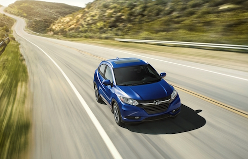 New Honda Lease Specials Near Midland, Texas Will Help You Save Money On  Your Next Vehicle. Our New Car Inventory Includes A Number Of New Honda  Lease ...