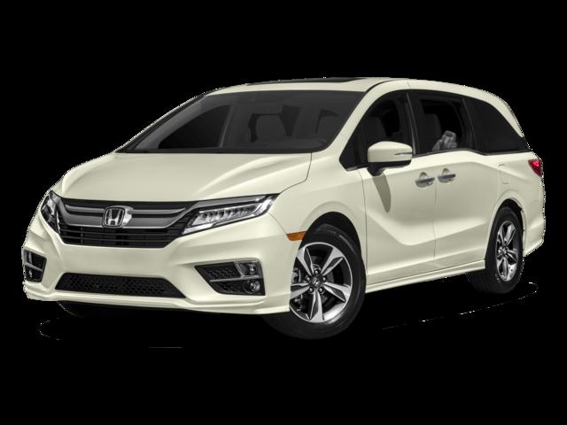 Captivating 2018 Honda Fit