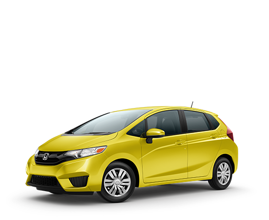 Honda Fit Odessa Tx New Fit Sales Leasing Specials Service