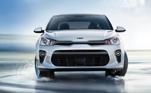 Our New Kia Dealership Near Lubbock Texas Offers A Beautiful Selection Of Cars Including The Optima Rio Forte Forte5