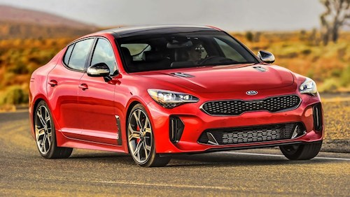 kia dealership near lubbock tx kia sales leasing specials service kia dealership near lubbock tx kia