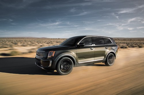 new kia telluride abilene tx new kia suv sales leasing specials. Black Bedroom Furniture Sets. Home Design Ideas