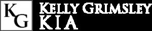 logo_grimsleykia_white