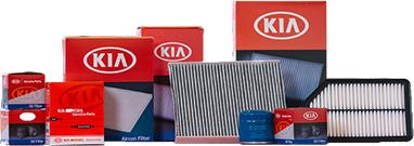 Kia Parts