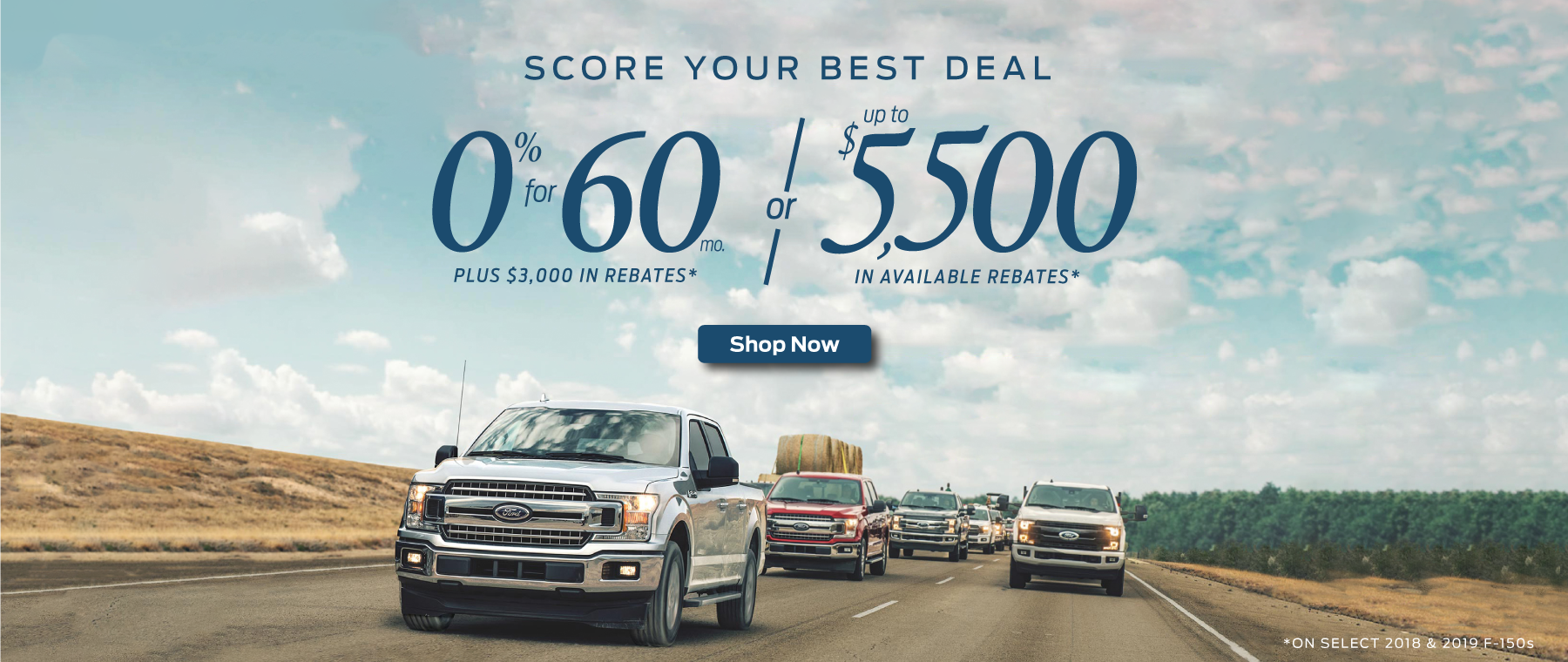 San Diego Ford Dealers >> Ford Dealership In Carlsbad Ca Serving San Diego Ken
