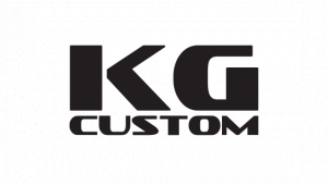 Kg Custom