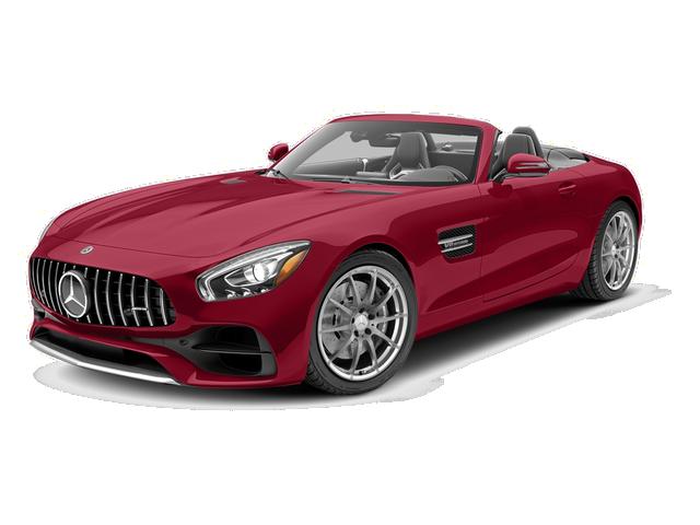 Keyes European MercedesBenz Dealership In Van Nuys Near Los - California mercedes benz dealers