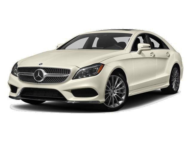 Keyes European Mercedes-Benz | Mercedes-Benz Sales in Van ...