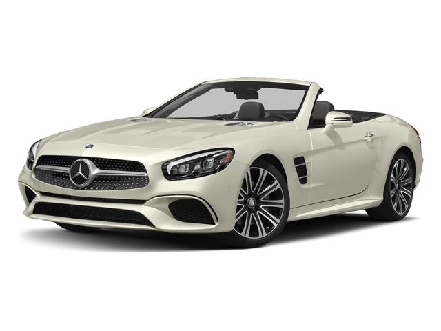 Mercedes benz specials mercedes benz sales near for Mercedes benz keyes