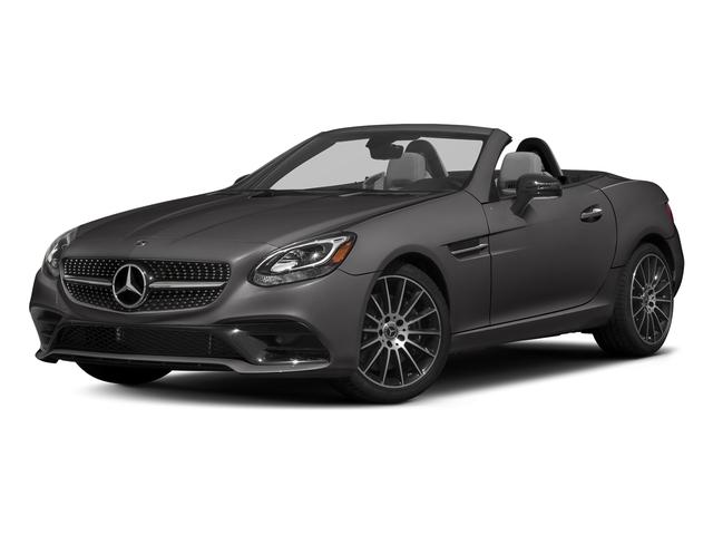 Mercedes benz specials mercedes benz sales near for Keyes mercedes benz