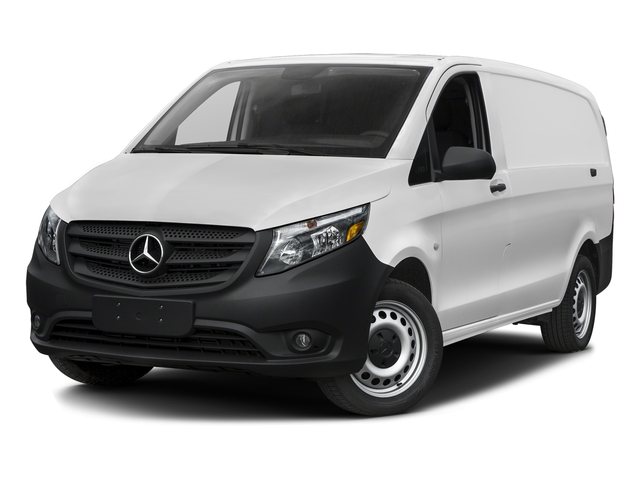 Keyes european mercedes benz mercedes benz sales in van for 2018 mercedes benz metris redesign