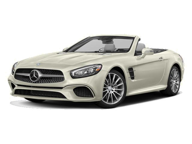 Keyes European Mercedes Benz | Mercedes Benz Sales In Van Nuys, CA