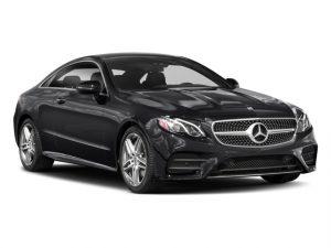 Mercedes benz service in van nuys ca keyes european for Mercedes benz of van nuys