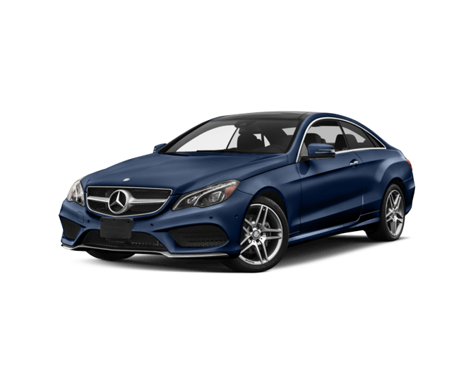New mercedes benz specials van nuys near los angeles ca for Mercedes benz dealer van nuys
