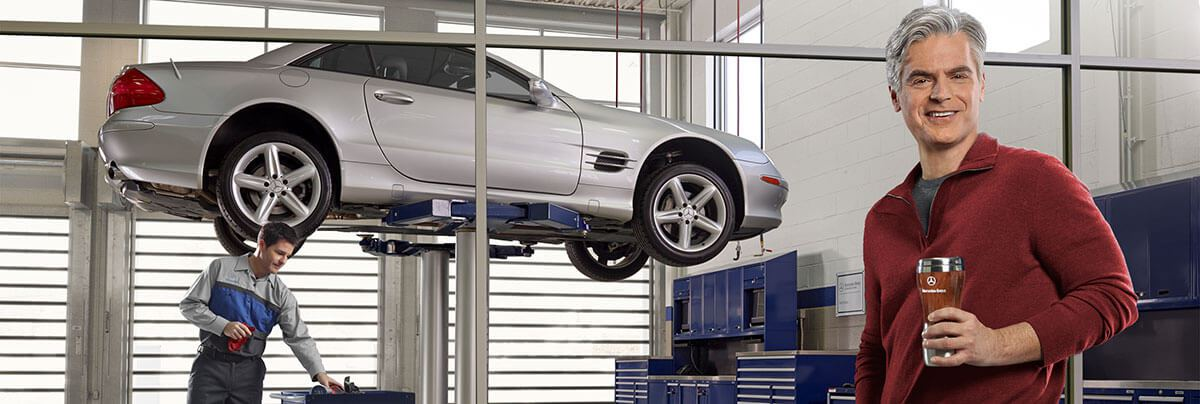 Mercedes benz warranty mercedes benz dealer near for Mercedes benz extended warranty coverage