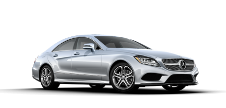 Mercedes benz cls 400 cls 550 or amg cls 63 in van nuys for Mercedes benz dealer van nuys