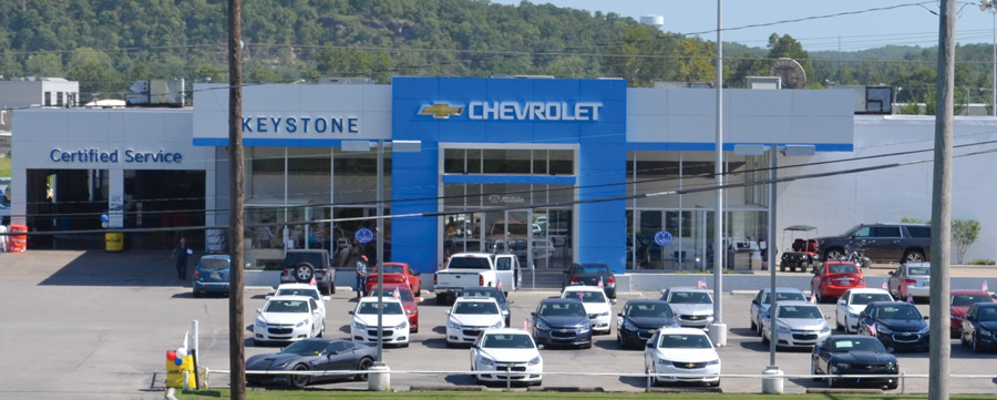 x choose us autonation awesome car your carsporty favourite dealership chevrolet