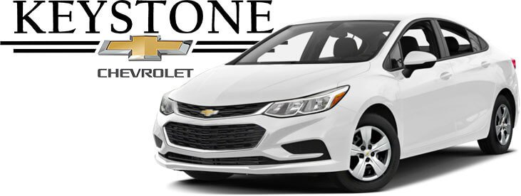 Keystone Chevrolet Sand Springs >> Welcome to Keystone Chevrolet | Dealer near Tulsa, OK