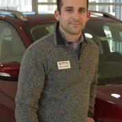 Bryan-Hubert-Ford-Service