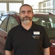 Eric-Feast-Internat-Service-Advisor-899x10241