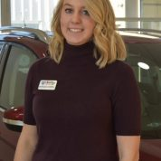 Morgan-Howell-Serivce-BDC-Manager-721x10241