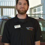 Rob-Case-Service-Advisor