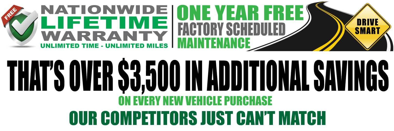 Lakeland Automall Nationwide Lifetime Warranty View Ford Inventory
