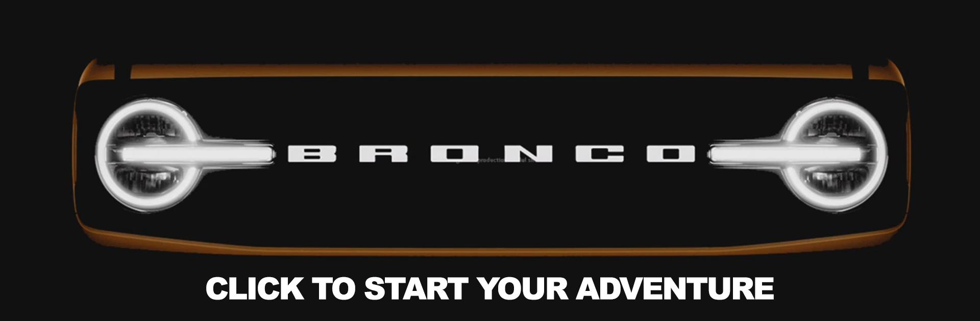 Bronco 1920x630