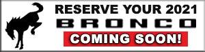 Bronco Reservenow 300x76
