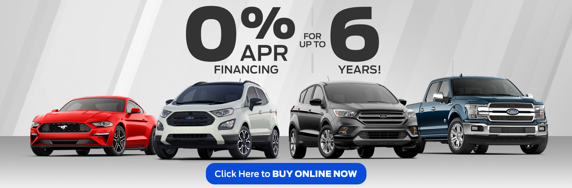 Lakeland Ford Dealership - New Cars, Crossovers, SUVs, Trucks in