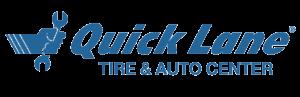 Quicklane Blue Rgb V1 1