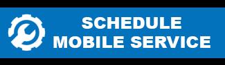 Schedule Mobile Servcie