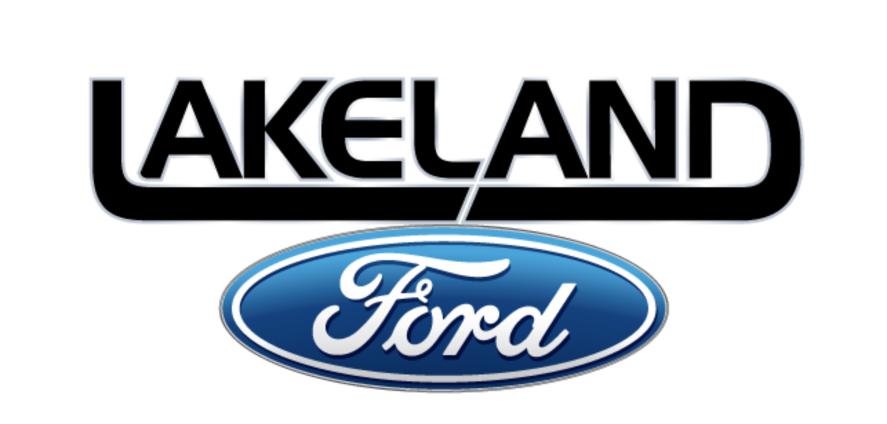 lakelandlogo