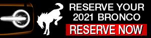 Broncopremier 300x76 Reserve V2 C3