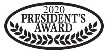 Logo Ford Presidents2020 Sm 1
