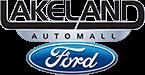 Lakeland Ford