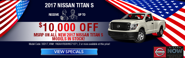 Fuccillo Nissan Latham >> Fuccillo Nissan of Latham | Upstate NY Nissan Dealer