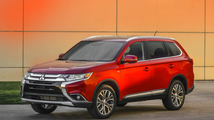 Looking For A Mitsubishi Dealer In Chesapeake, VA 23320? Mitsubishi Offers  A Large Selection Of New Mitsubishi And Certified Pre Owned Vehicles.