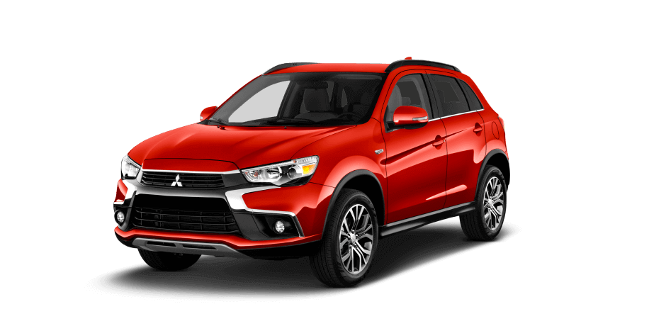 Search The Inventory Of Our Mitsubishi Dealer Near Richmond, VA For A  Selection Of New And Used Mitsubishi For Sale, Including Certified  Pre Owned ...
