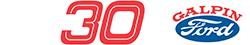 30 Logo 1