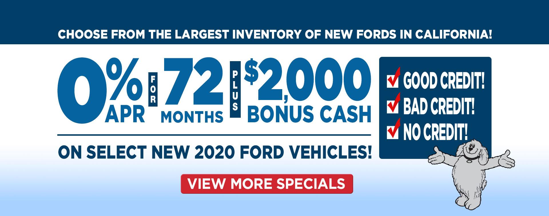 Ford Apr21 0arr Leader 1920x756 C4 (1)