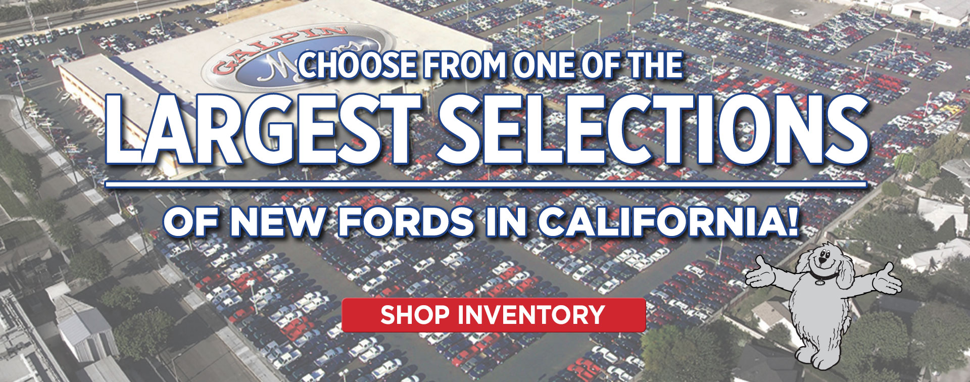 Ford Sept2021 Inventory Leader 1920x756 C3
