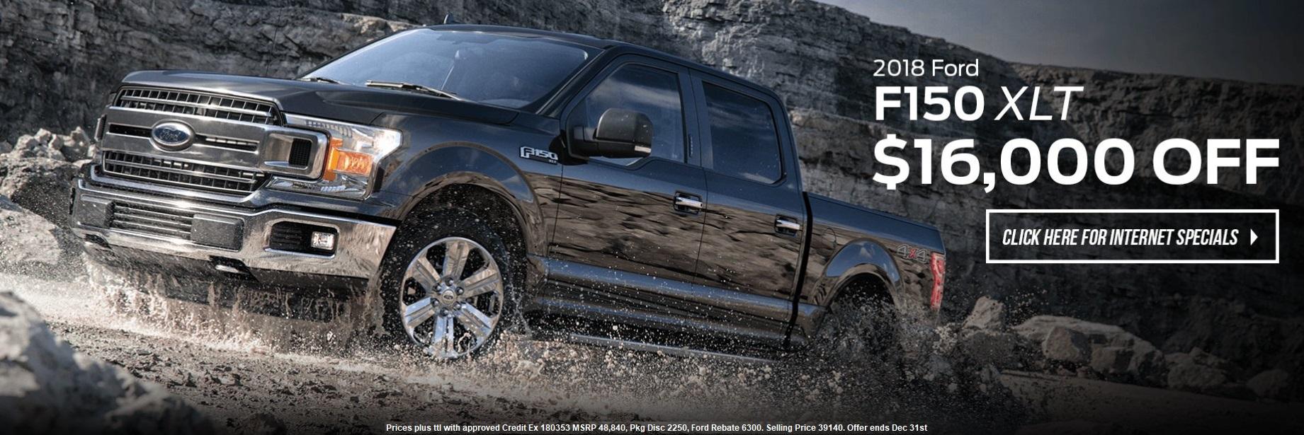 New Used Ford Dealer In Georgetown Tx Mac Haik Lincoln Cadillac Srx Rear Fuse Box Go